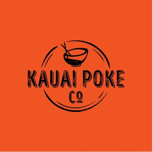 Kuai Poke Co