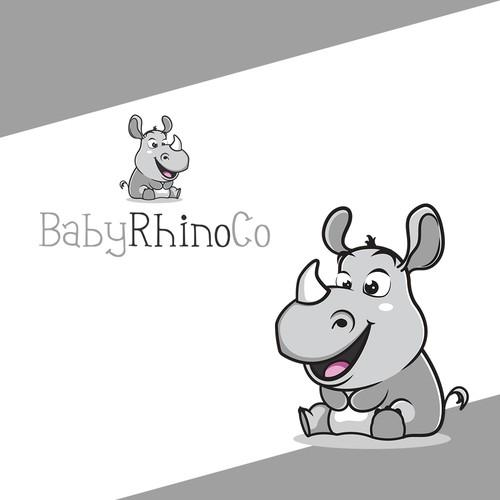 Baby Rhino Co