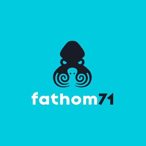 Fathom71