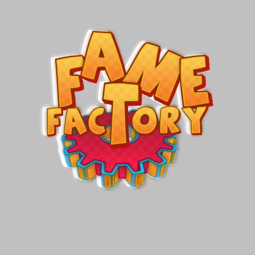 Fame Factory logo5