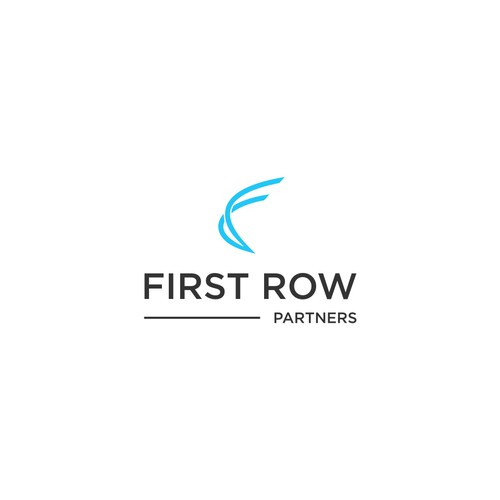 FIRST ROW PARTNERS