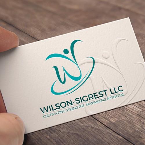 Wilson Sigrest LLC