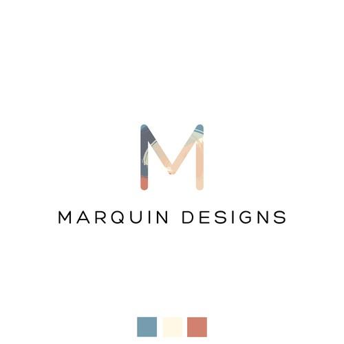 Marquin Designs
