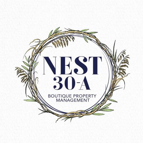 Nest 30-A