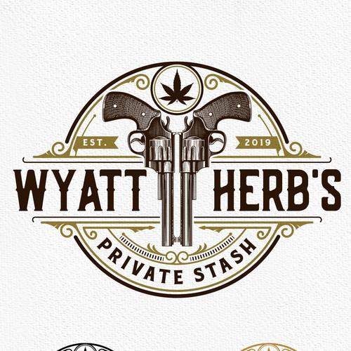Wyatt Herb's