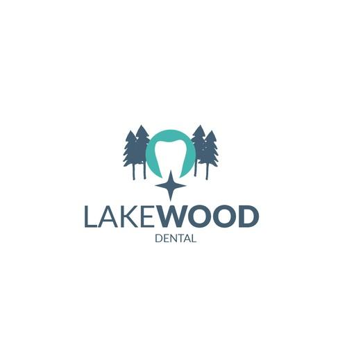 Lakewood Dental