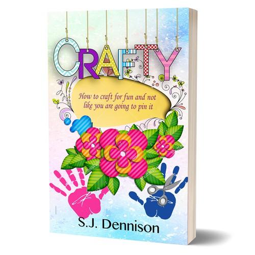 Crafting Book