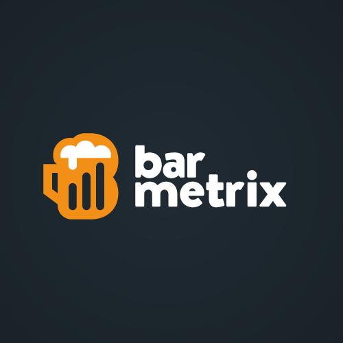 Bar Metrix