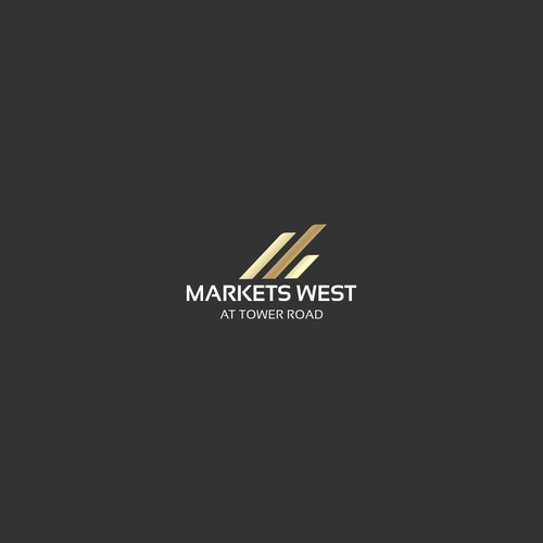 Logo for Markets West