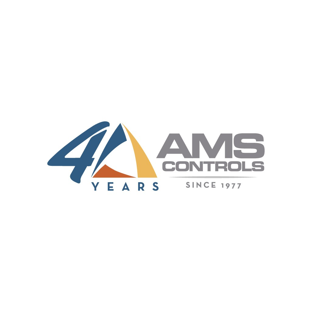 Help us celebrate 40 years in business!
