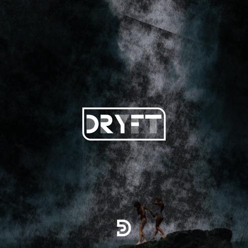 Dryft Designs Logo