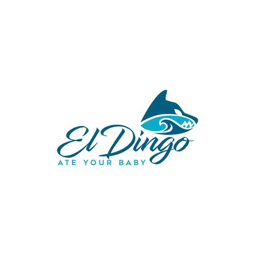El Dingo