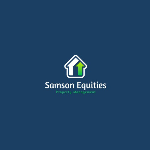Samson Equities