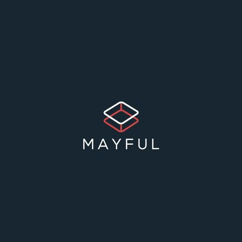 Mayful Logo