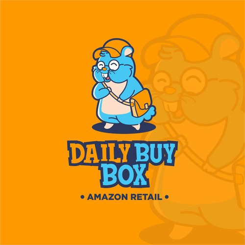 Daily Buy Box design 1