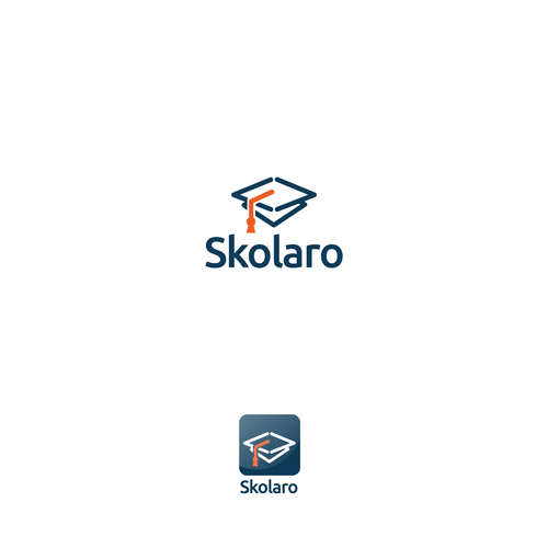 Logo for Skolaro