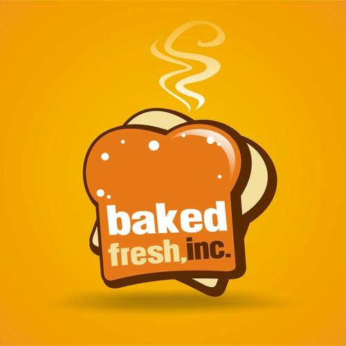 Baked Fresh, Inc.