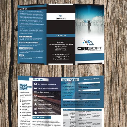 SnapAdmail Brochure