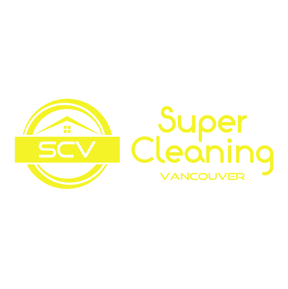 New logo for a fresh new cleaning company