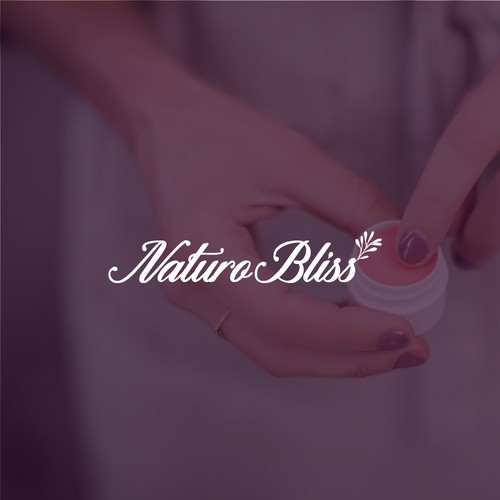 NaturoBliss, organic cosmetics