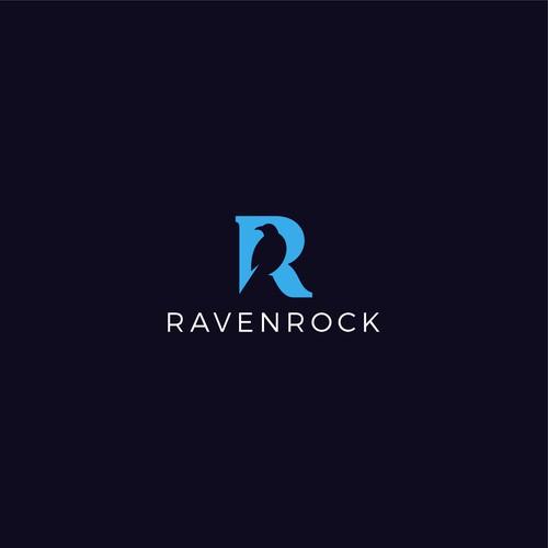 RAVENROCK