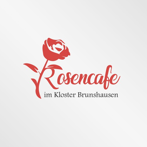 Rosencafé
