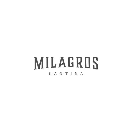 MILAGROS