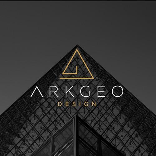ARKGEO DESIGN
