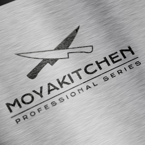 logo of kitchenware products seller