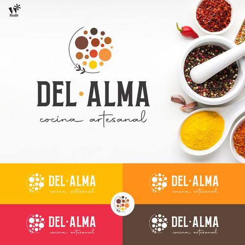 Del Alma