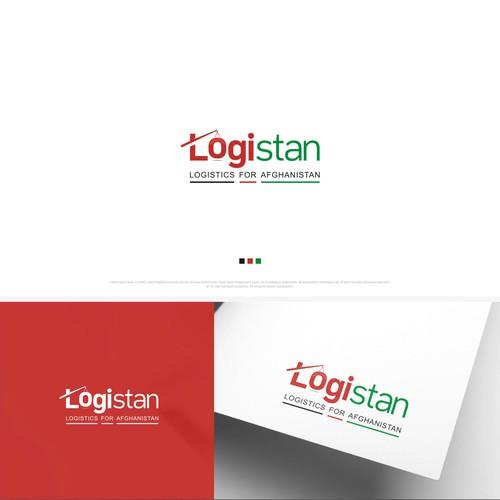 Logistan, Logistics for Afghanistan