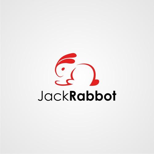 JACKRABBOT