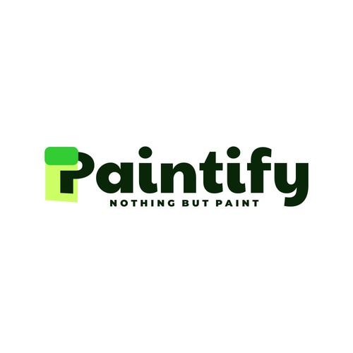 Paintify