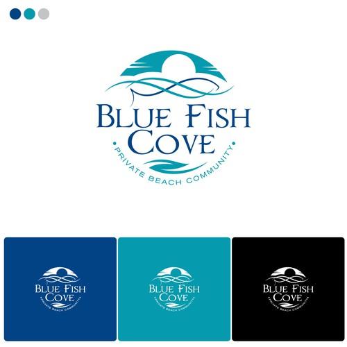 BluefishCove