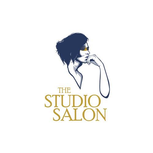 Studio Salon