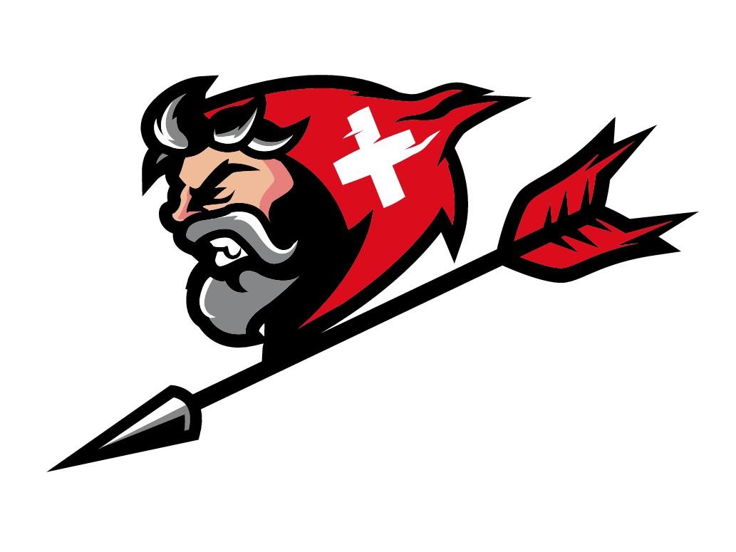 Release Sport-Logo Rolf Enz - Designer's welcome!