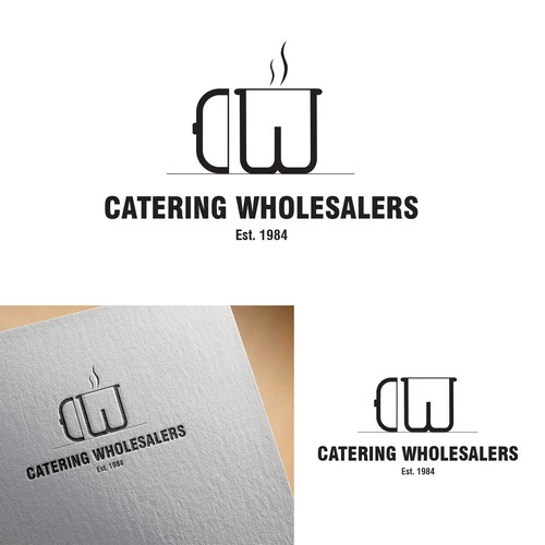 Catering Wholesalers