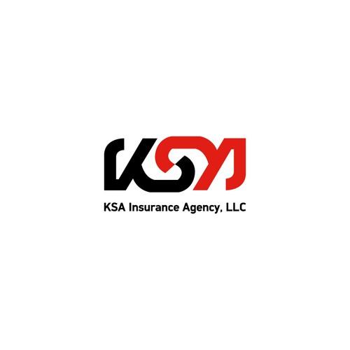 KSA insurance agency