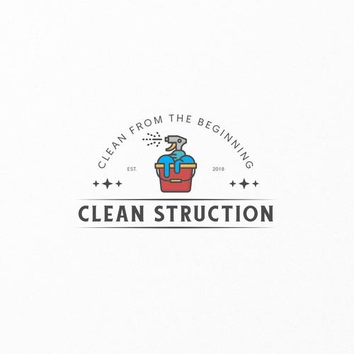 CleanStruction