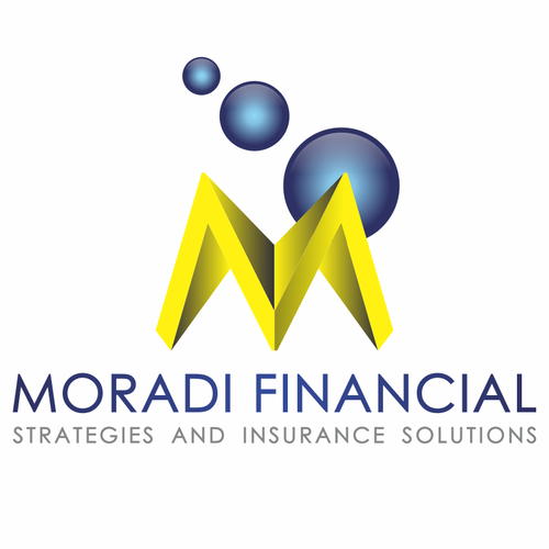 A New Logo for an Established Financial Planning Firm