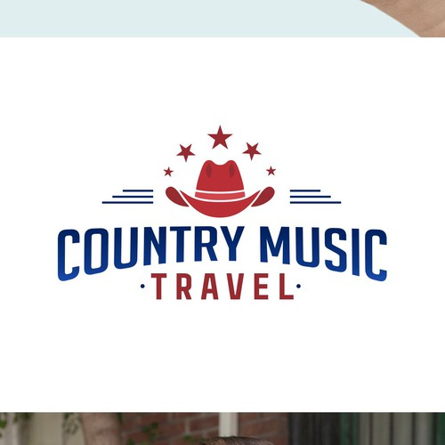 Country Music Travel
