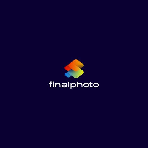 FinalPhoto