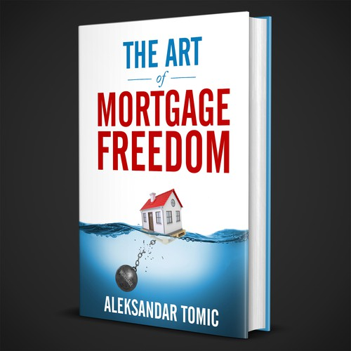 The Art of Mortgage Freedom