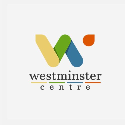 Westminster Centre