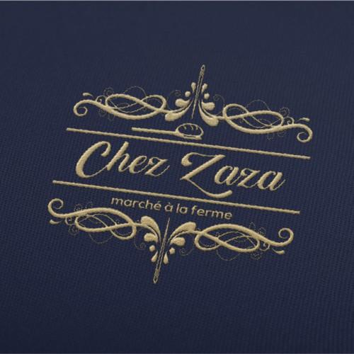 Chez Zaza