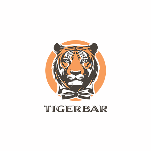 TigerBar
