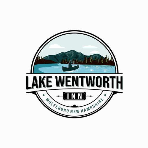 Lake Wentworth Inn
