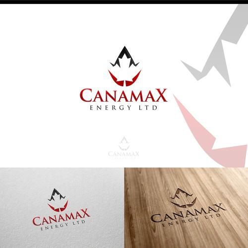 CANAMAX LOGO