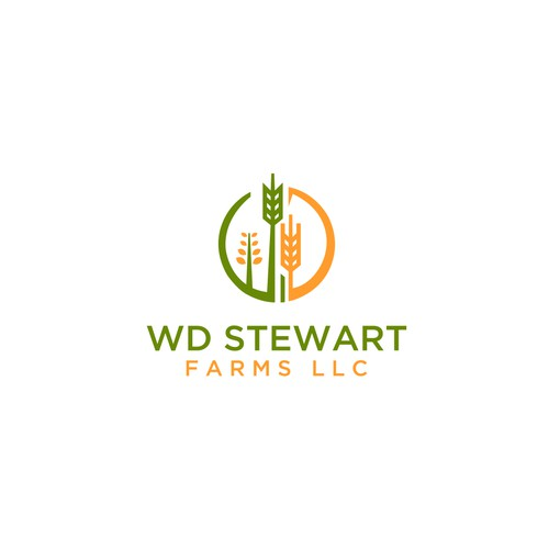 WD Stewart Farms LLC