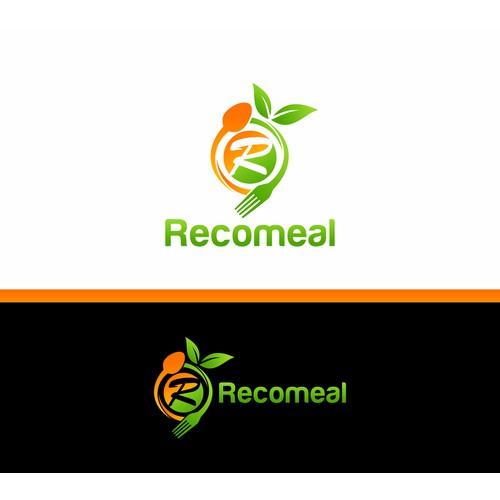 Recomeal